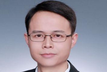 云亭讲座|李舒律师:如何办理重大疑难复杂的民商事案件[第39期]