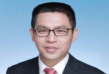 云亭讲座|唐青林律师:律师如何成功走上专业化之路?[第40期]