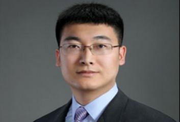 云亭讲座|韩帅律师:如何在审查逮捕案件中提供有效辩护[第36期]