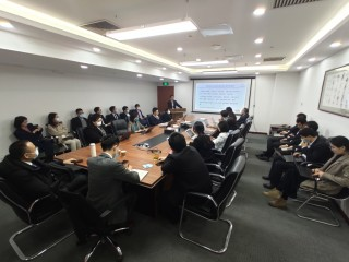 云亭讲座|唐青林律师:法律实务类文章写作方法与经验