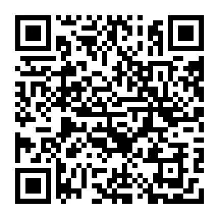 20191120讲座二维码.jpg